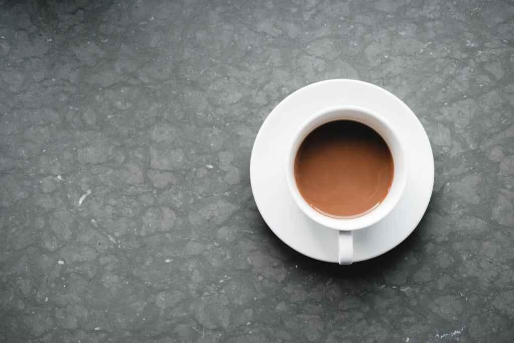 6 Side Effects of Drinking Coffee