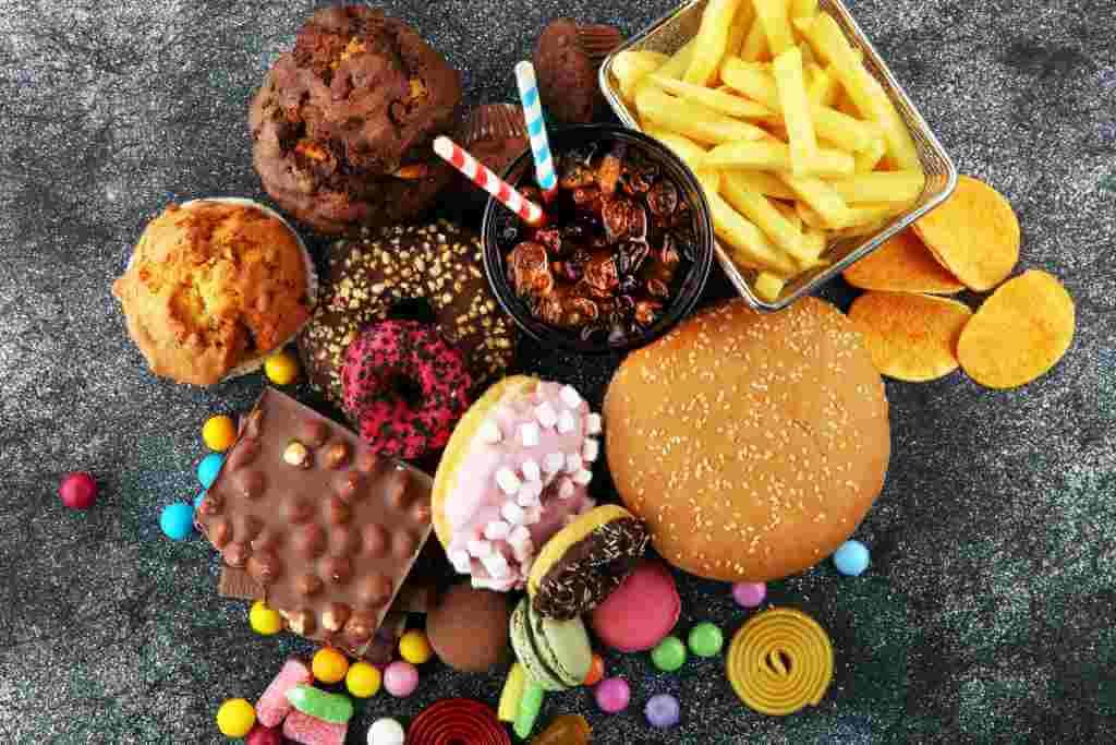 14 Habits for Diabetes