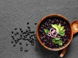 10 Benefits of Black Beans for Health and Nutrition!