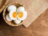13 Benefits of Duck Eggs for Health