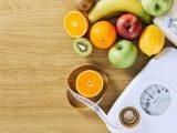 6 Types of Fruit for Weight Loss