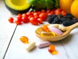 7 Ways to Choose a Multivitamin for Body Health